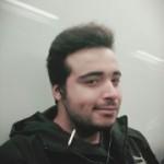 Francesco Adriano De Stefano