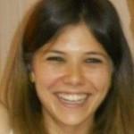 Daniela Finamore
