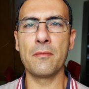 Maurizio La Rosa