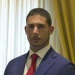 Mario Nunziata