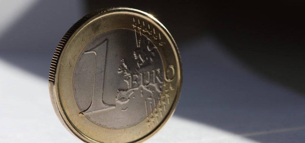 La chimera del Fiscal Compact e il domani dell'economia italiana