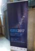ICE 2012